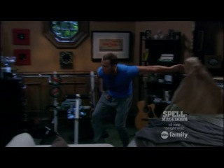 Melissa and Joey Season 3 Episode 11